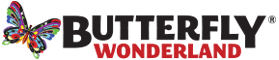 Butterfly Wonderland Logo