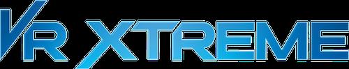 VR Xtreme