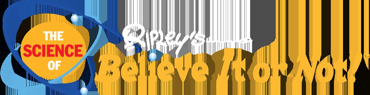 Ripley's Logo